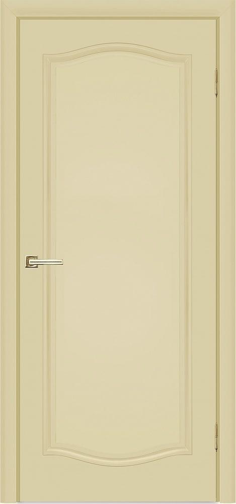 Дверь Фрамир VENEZIA 11 ПГ