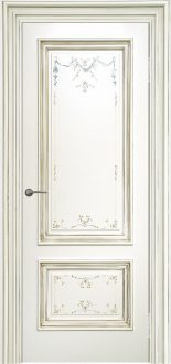 Дверь Фрамир KATALINA 2 ПГ