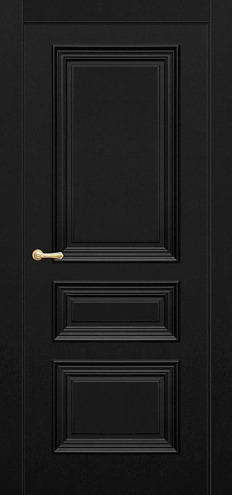 Дверь Фрамир KATALINA 3 ПГ
