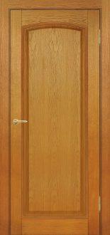 Двери Fineza Puerta Коллекция CLASSIC шпон модель PG GENEVA 8