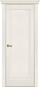 Двери Fineza Puerta Коллекция CLASSIC эмаль модель PG RIMINI 1