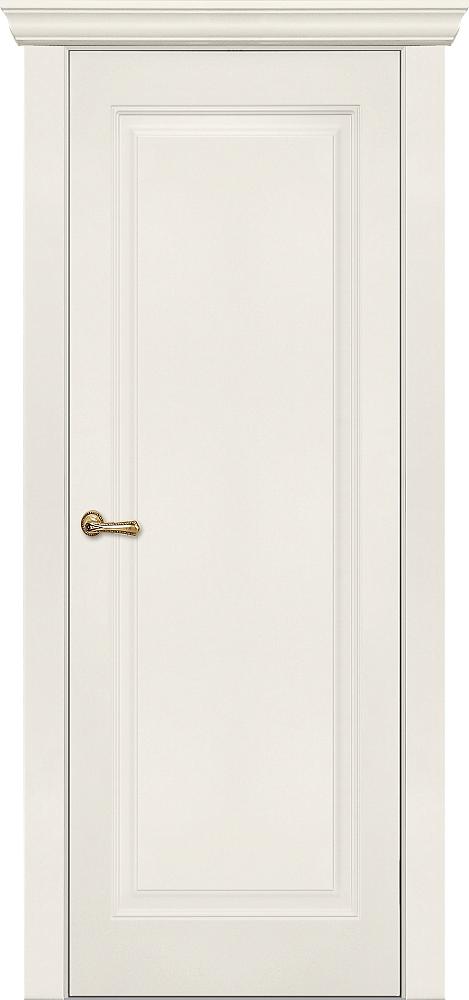 Дверь ФрамирRIMINI 1 ПГ