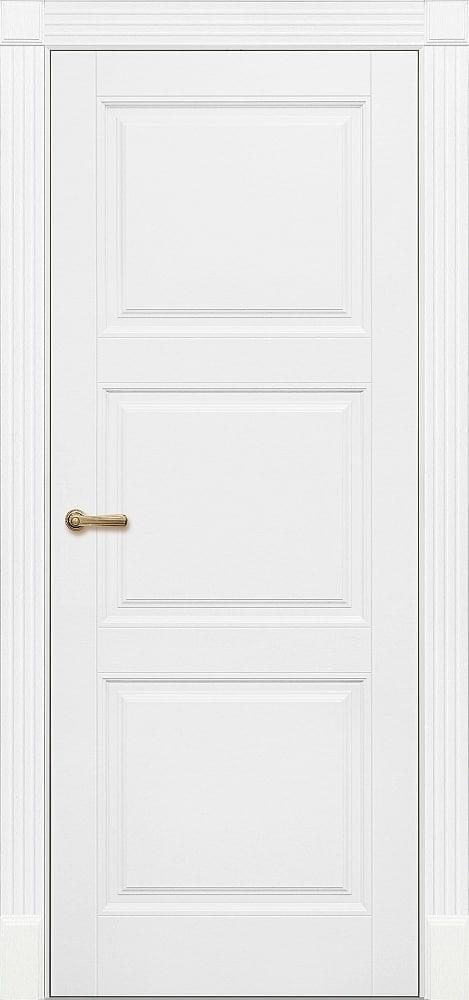 Дверь Фрамир SAVONA 9 ПГ