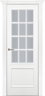 Двери Fineza Puerta Коллекция CLASSIC эмаль PO VENEZIA 2/12