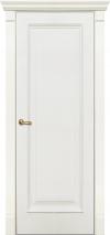 Дверь Фрамир FLORENCIA 1 ПГ