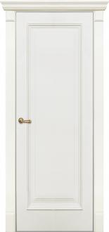 Двери Fineza Puerta CLASSIC эмаль модель PG FLORENCIA 1