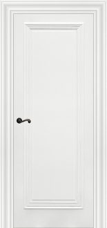 Двери Fineza Puerta Коллекция CLASSIC эмаль PG KATALINA 1