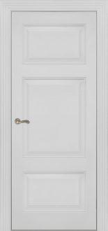 Двери Fineza Puerta Коллекция CLASSIC эмаль модель PG RIMINI 7