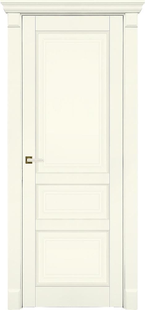 Дверь Фрамир VERONA 3 ПГ