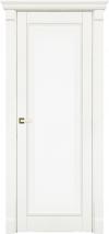 Дверь Фрамир VERONA 1 ПГ