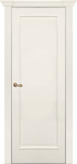 Двери Fineza Puerta Коллекция CLASSIC эмаль PG VENEZIA 11P