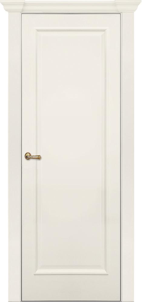 Дверь Фрамир VENEZIA 11P ПГ