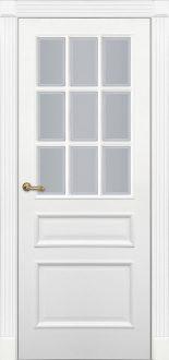 Двери Fineza Puerta Коллекция CLASSIC эмаль PO VENEZIA 3/9