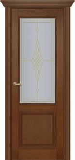 Дверь Фрамир Классика GENEVA 1 ПО
