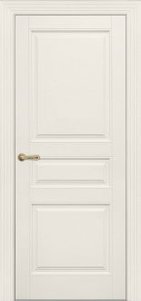 Двери Fineza Puerta Коллекция CLASSIC эмаль модель PG SAVONA 3