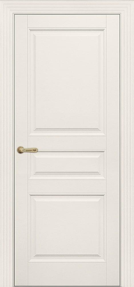 Дверь Фрамир SAVONA 3 ПГ
