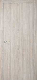 Дверь Fineza Puerta MODERN нанотекс модель PG TITANIUM 10