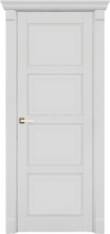 Дверь Фрамир VERONA 4 ПГ