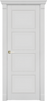 Двери Fineza Puerta Коллекция CLASSIC эмаль PG VERONA 4