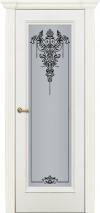 Дверь Фрамир FLORENCIA 1 ПО