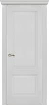 Дверь Фрамир RIMINI 2 ПГ