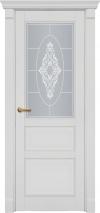 Дверь Фрамир VERONA 3 ПО