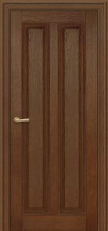 Двери Fineza Puerta Коллекция CLASSIC шпон модель PG GENEVA 6
