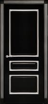 Дверь Фрамир VENEZIA 3 ПГ