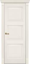 Дверь Фрамир RIMINI 9 ПГ.