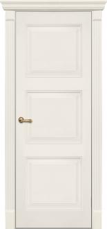 Двери Fineza Puerta Коллекция CLASSIC эмаль модель PG RIMINI 9