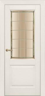 Дверь Фрамир SAVONA 2 ПО