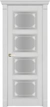 Дверь Фрамир VERONA 4 ПО