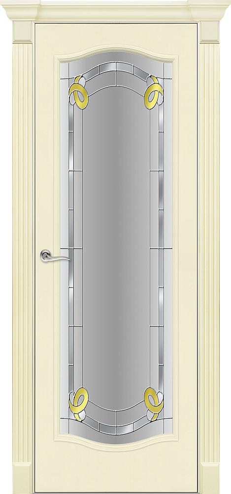 Дверь Фрамир VENEZIA 11 ПО