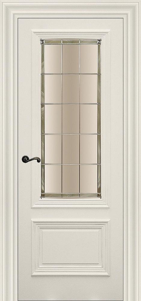 Дверь Фрамир KATALINA 2 ПО