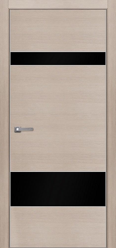 Дверь Фрамир MODERN нанотекс ПО TITANIUM 9