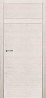 Дверь Fineza Puerta MODERN нанотекс модель PG TITANIUM 2