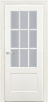 Двери Fineza Puerta Коллекция CLASSIC эмаль PO VENEZIA 2/9