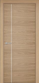 Дверь Fineza Puerta MODERN шпон модель PG TOLEDO NEW 7