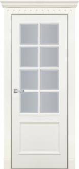 Двери Fineza Puerta Коллекция CLASSIC эмаль PO VENEZIA 2/8