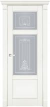 Дверь Фрамир VERONA 5 ПО