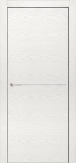 Дверь Fineza Puerta MODERN шпон модель PG TOLEDO NEW 1