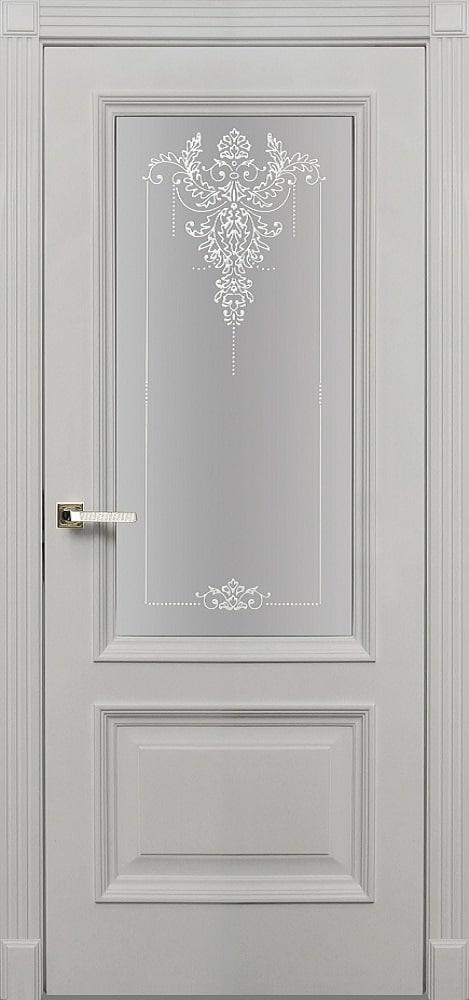 Дверь Фрамир FLORENCIA 2 ПО