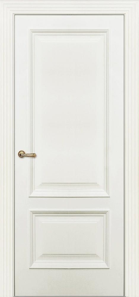 Дверь Фрамир FLORENCIA 2 ПГ