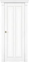 Дверь Фрамир VERONA 6 ПГ