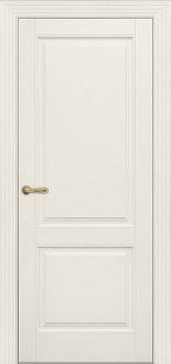 Двери Fineza Puerta Коллекция CLASSIC эмаль модель PG SAVONA 2