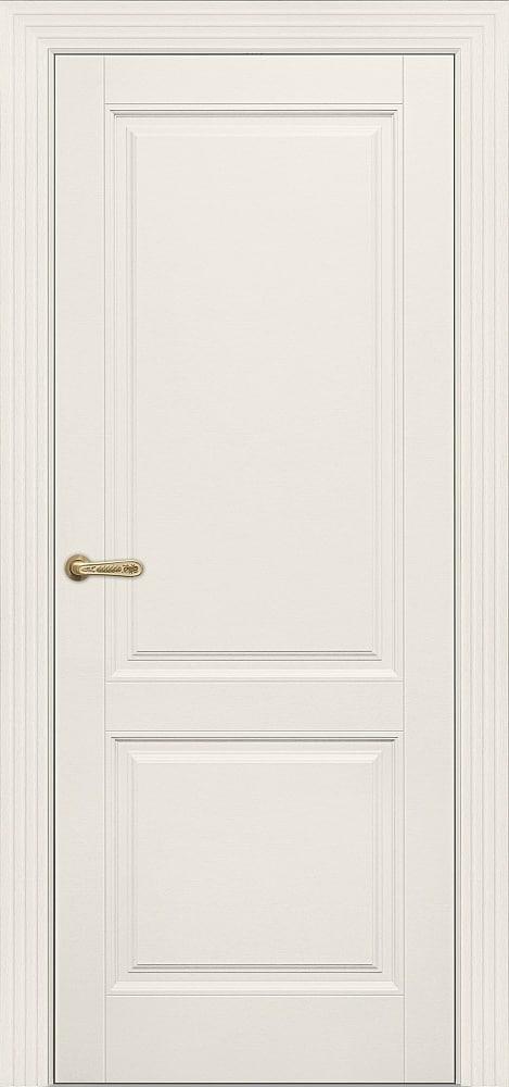 Дверь Фрамир SAVONA 2 ПГ