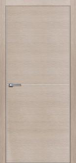 Дверь Fineza Puerta MODERN нанотекс модель PG TITANIUM 7