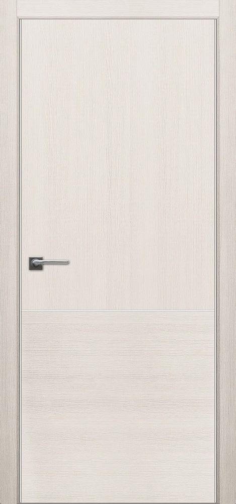Дверь Fineza Puerta MODERN нанотекс модель PG TITANIUM 8