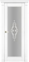 Дверь Фрамир VERONA 1 ПО