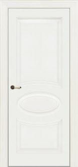 Двери Fineza Puerta Коллекция CLASSIC эмаль модель PG RIMINI 12